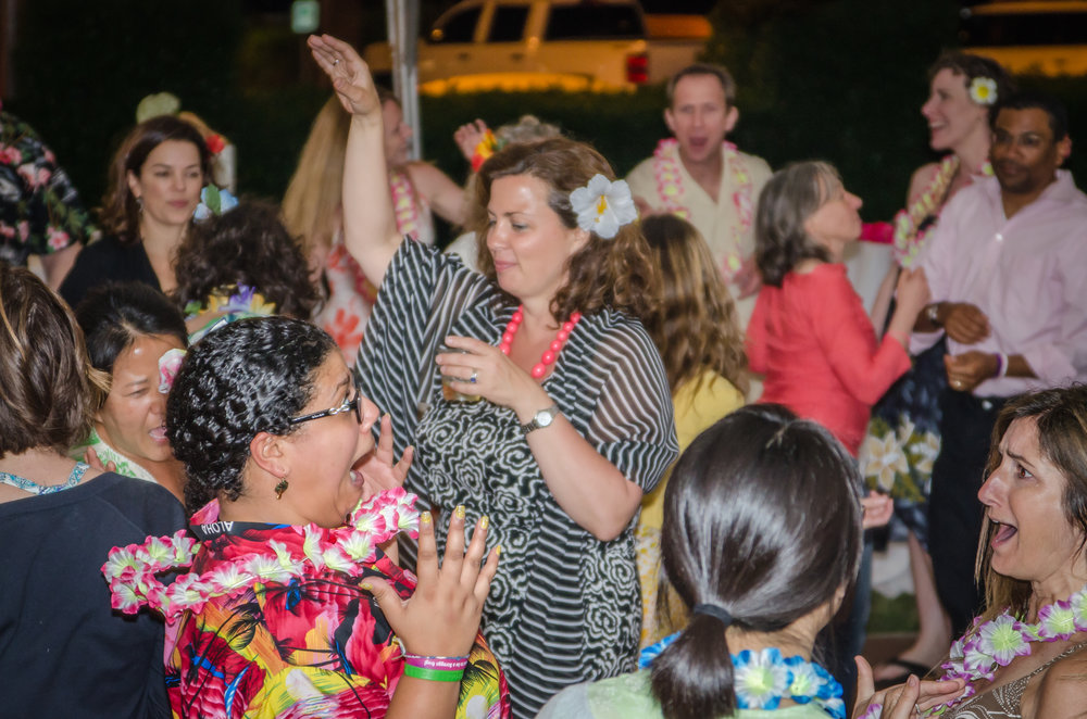 dance shot luau.jpg
