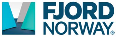 fjordnorwaylogo400.png