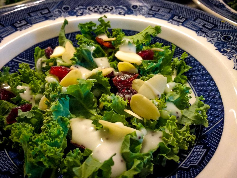 Spring Kale Salad.jpg