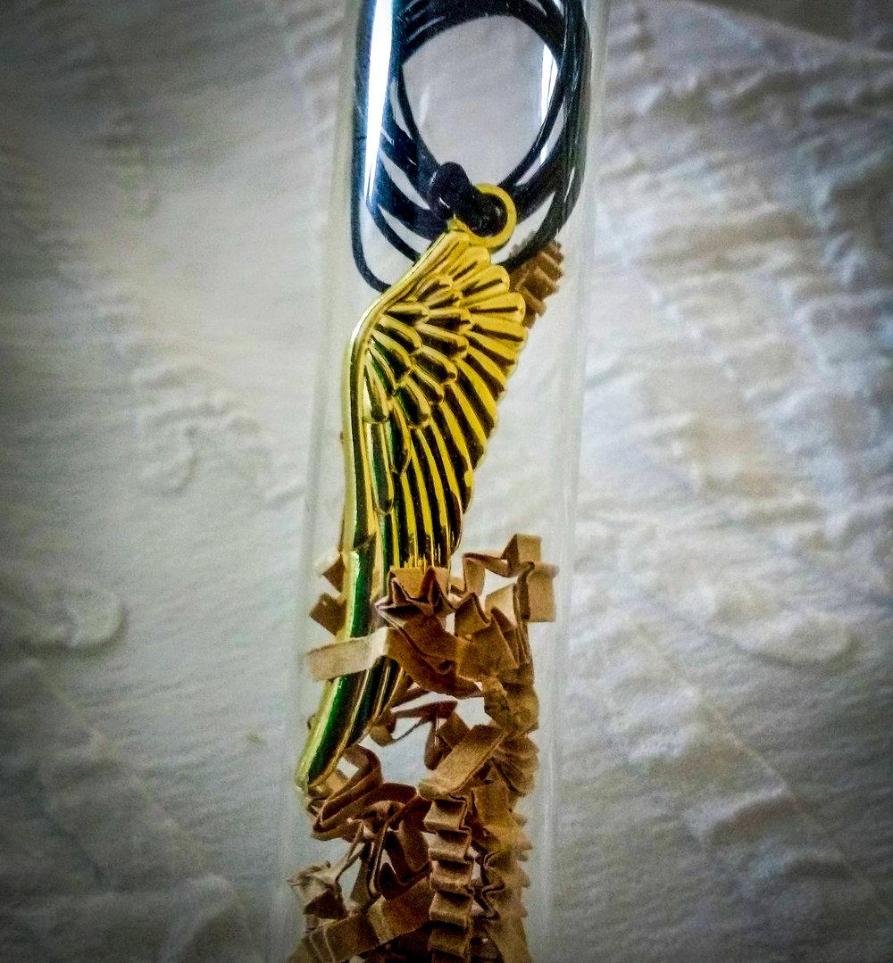 Golden Wing.jpg