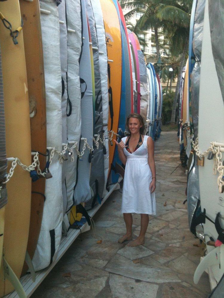 Hanging+ten+in+Waikiki,+HI.jpg