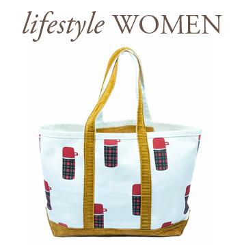 home-lifestyle-women.jpg