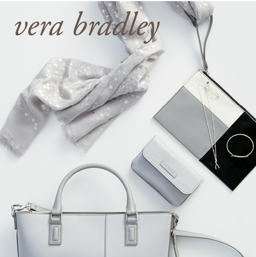 verabradley_bottom_square.jpg