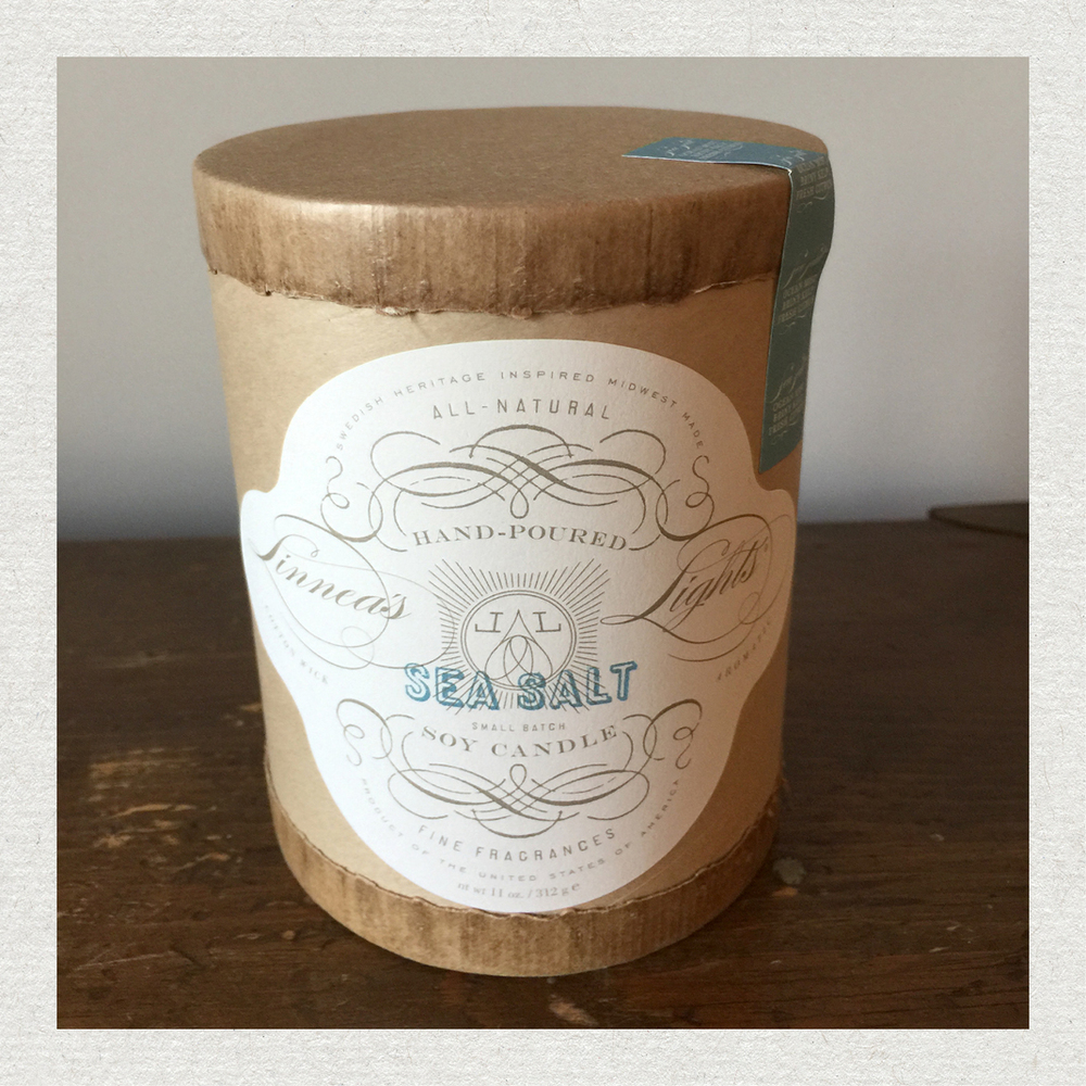 seasalt candle.jpg