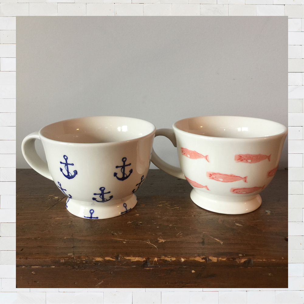 nautical cups.jpg