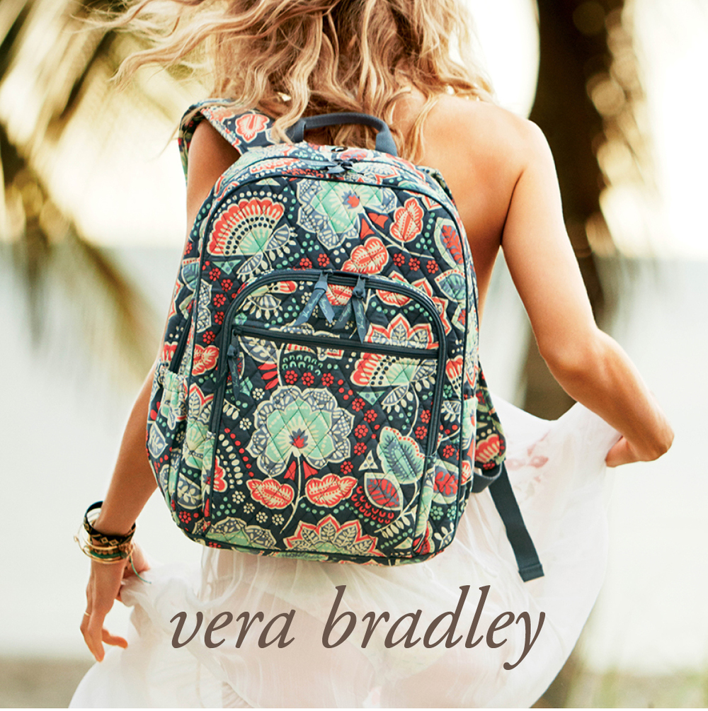 Home Decor Clothing Outdoor Living One Of A Kind Affordable Finds The Largest Selection Vera Bradley In Area And Just About Everything You Might