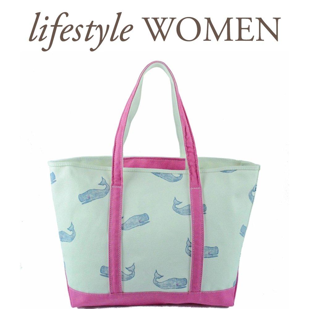lifestyle-women-home-square-april.jpg
