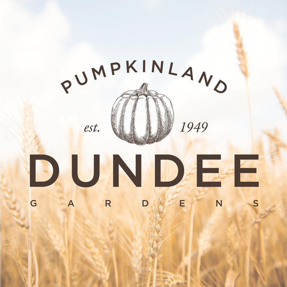 pumpkins from the inside and out - Saturday October 7th, 14th, and 21st from 4:00pm – 4:30 pmHave you ever taken the time to investigate the guts of a pumpkin? Join Dundee Gardens for a hands on exploration inside of various types of pumpkins. As we delve through pumpkin goo, you'll learn the history of the jack-o-lantern, how pumpkins came to be a staple for pie making, and explore the importance of pumpkins to Native American and early settlers in our area. Learn many of the varieties and why each is grown. Bring all of your pumpkin questions and your taste buds too! This event is FREE and open to all ages.