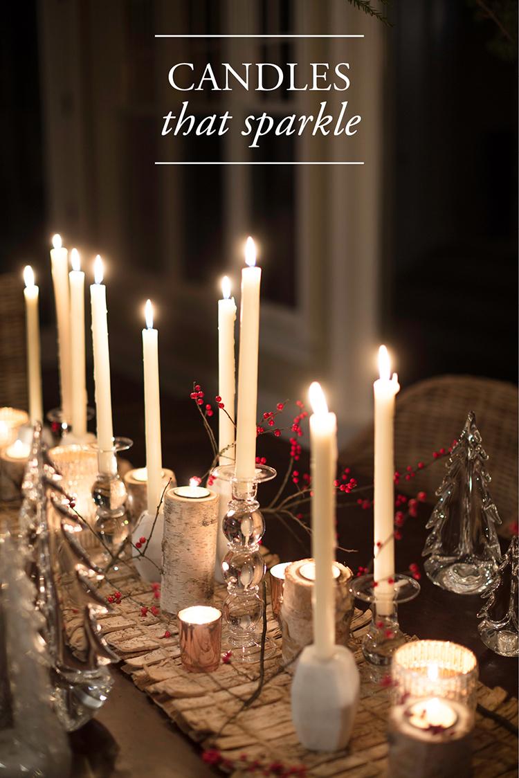 homepage-candles.jpg