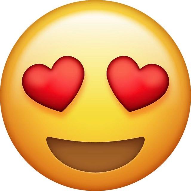 Happy World Emoji Day! #PerkAlert- All members use code: emoji for your member perk discount.