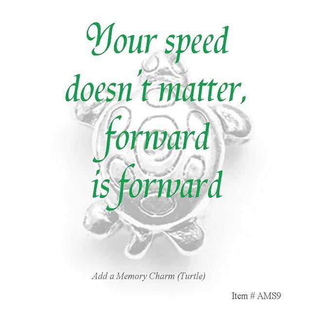 #mondaymotivation #mondayagain #turtlespeedthismorning #atleastimmovingforward #positivevibes #haveagreatday