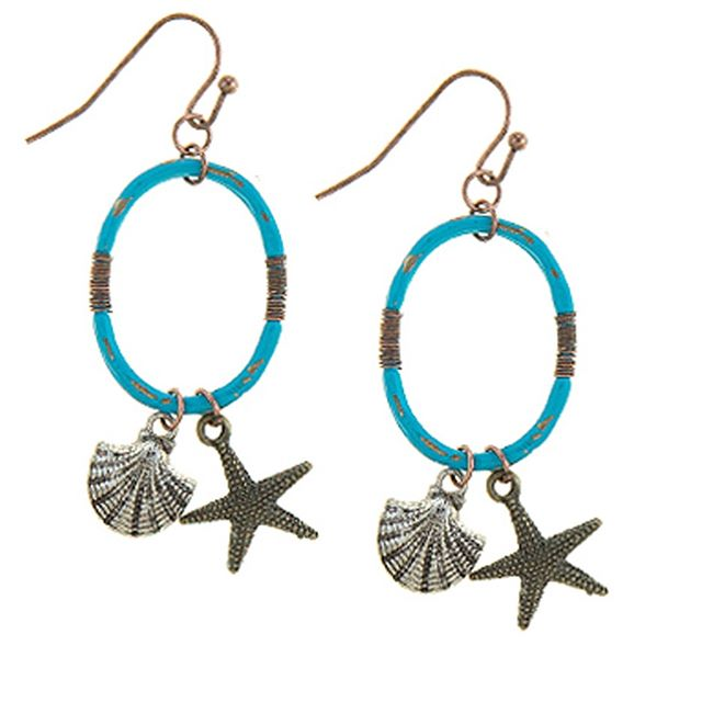 #GoodMorning!- May your day be filled with unexpected treasures! #mondaymotivation #unexpectedtreasures  #starfish #beachlife #mondayagain #membershavetheirbenefits 😜#seashells