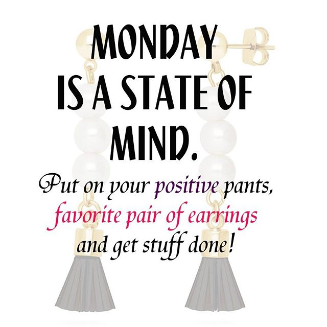 #mondaymotivation #ineedmondaymotivation #coffeetime #letsgetstuffdone #goodmorning #startanewweek #letsdoit #startsomethingnew