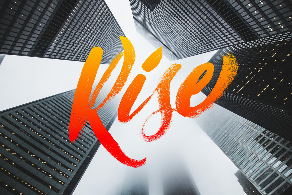 rise-3.jpg