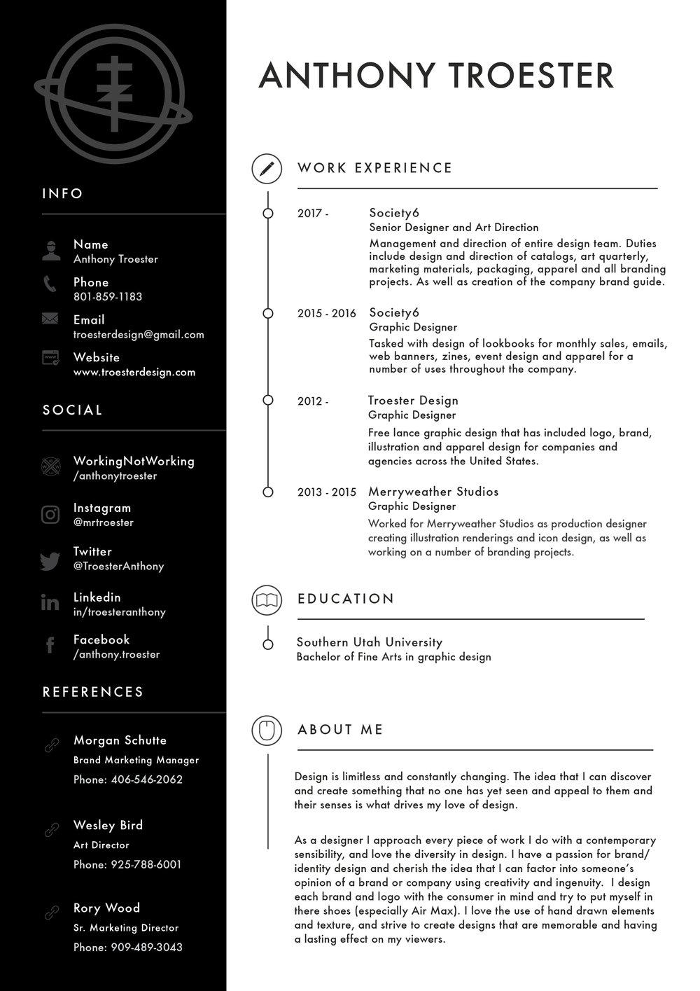 Resume-2018-Aug.jpg