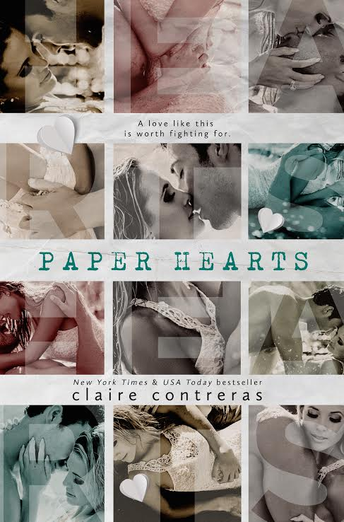papper-hearts-cover.jpg