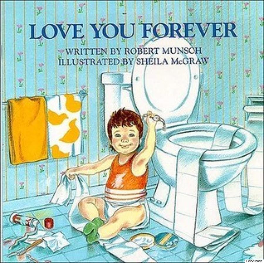 o-LOVE-YOU-FOREVER-900.jpg