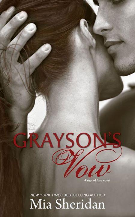 graysons-vow-by-mia-sheridan.jpg