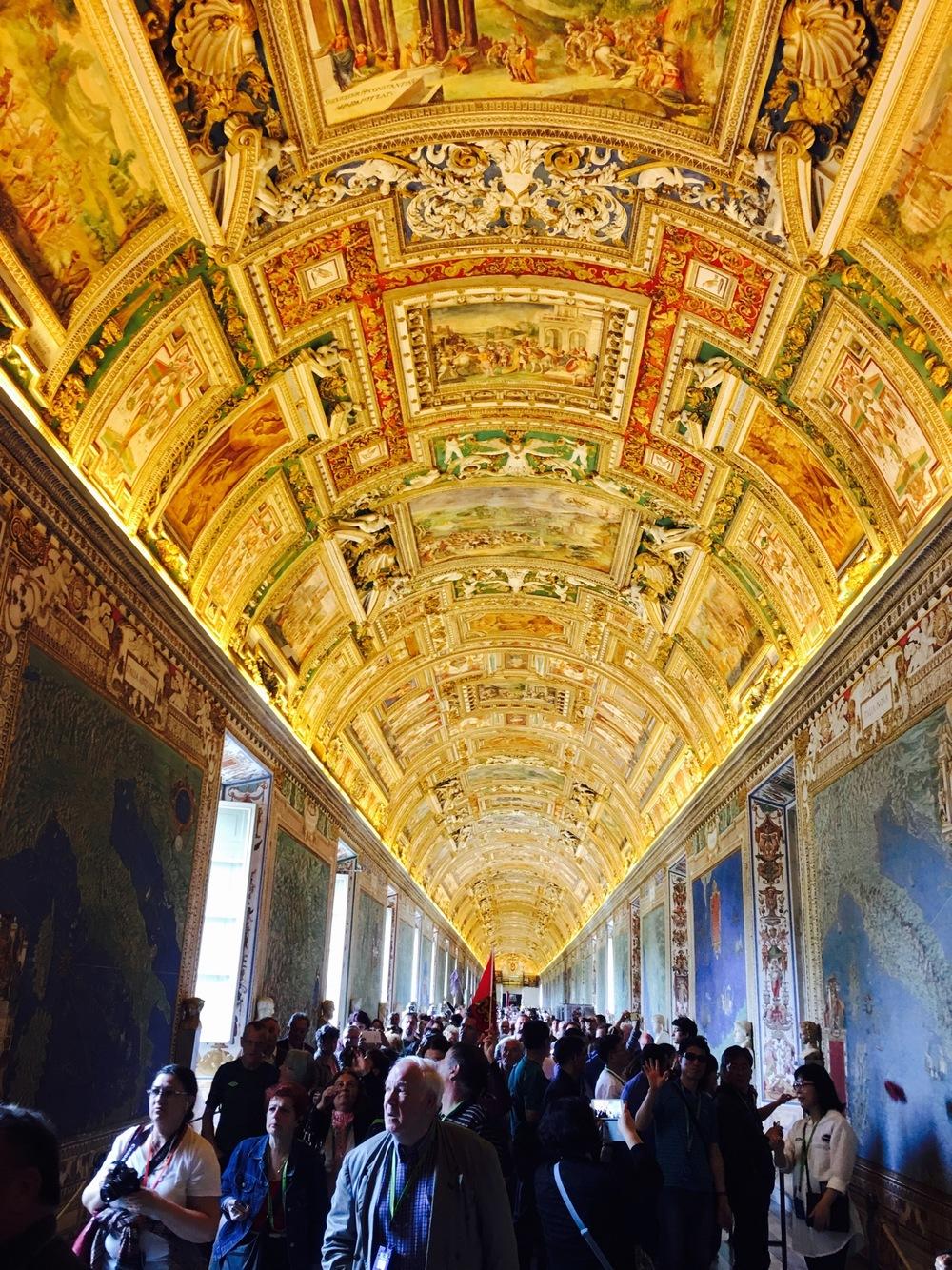 Vatican 3.JPG
