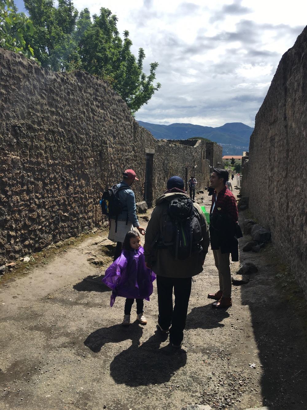 Pompei 10.JPG