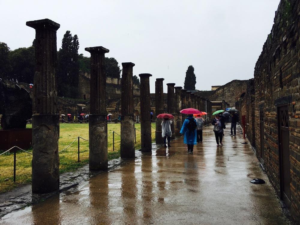 Pompei 8.JPG