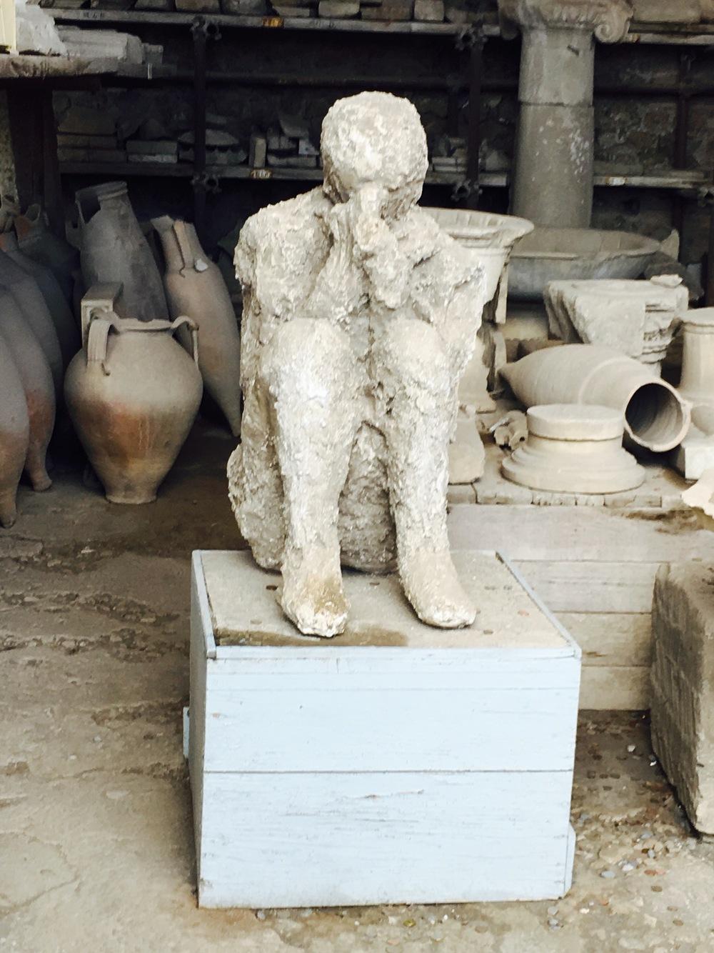 Pompei 5.JPG