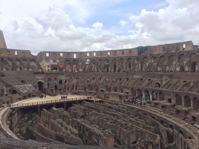Ancient rome 3.JPG