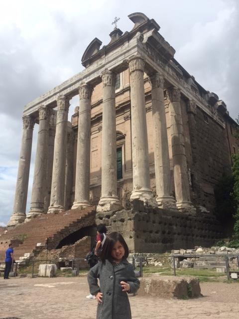 Ancient rome 5.JPG