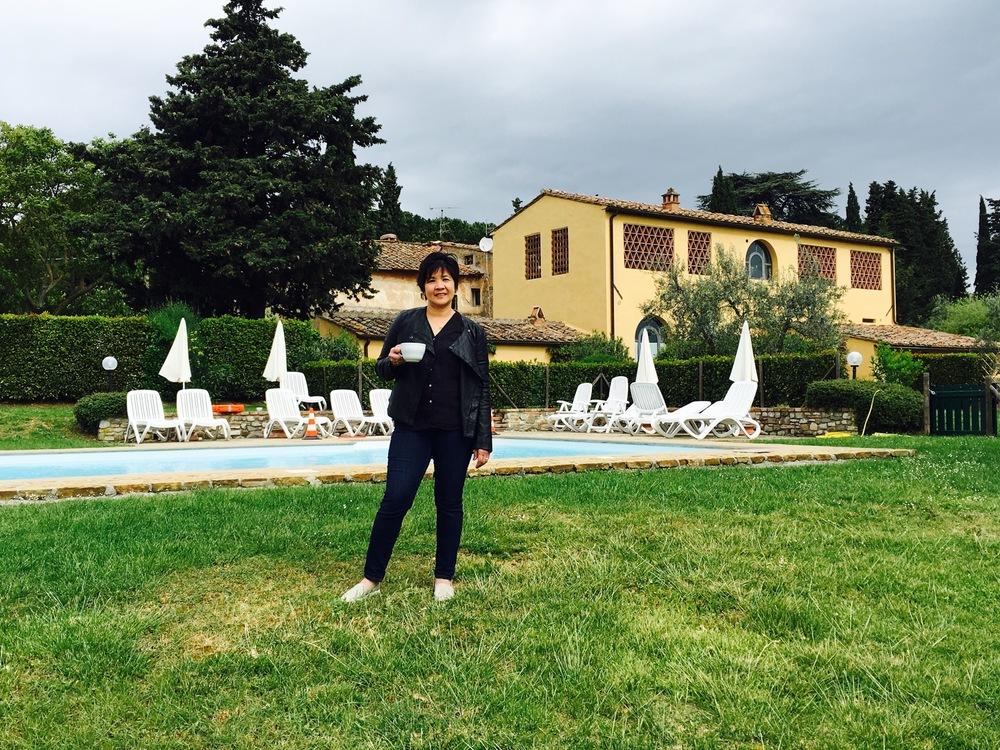 Tuscany 70.JPG