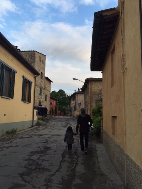 Tuscany 5.JPG