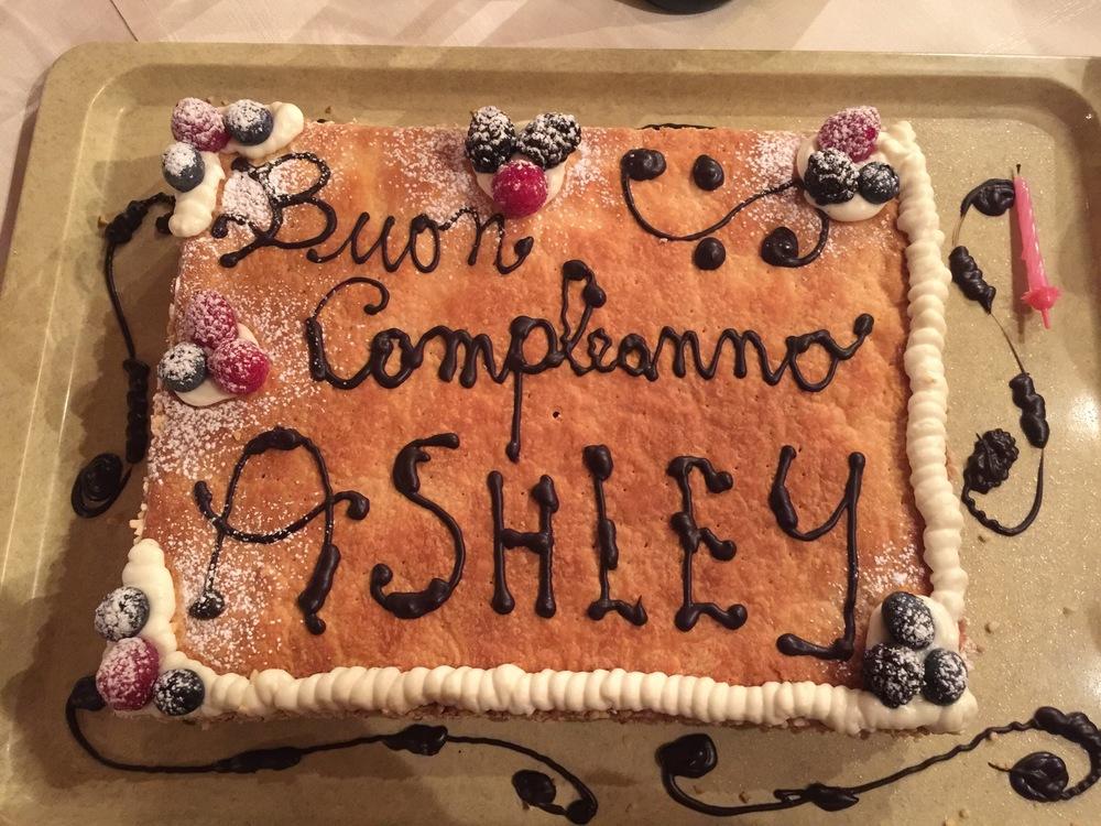 Tuscany Food cake.jpg