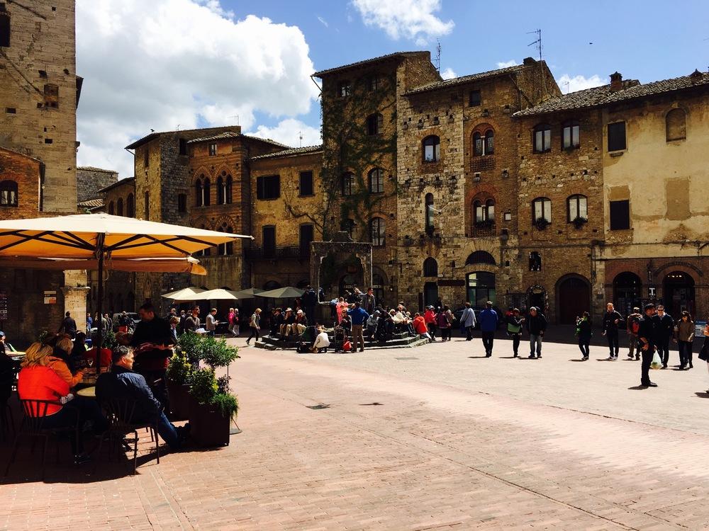 San Gimignano 30.JPG