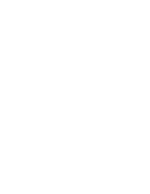 The Hopeful Bright