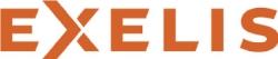 exelis_logo.jpg