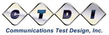 ctdi_logo.jpg