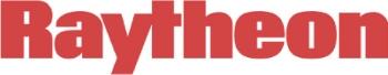 raytheon_logo.jpg