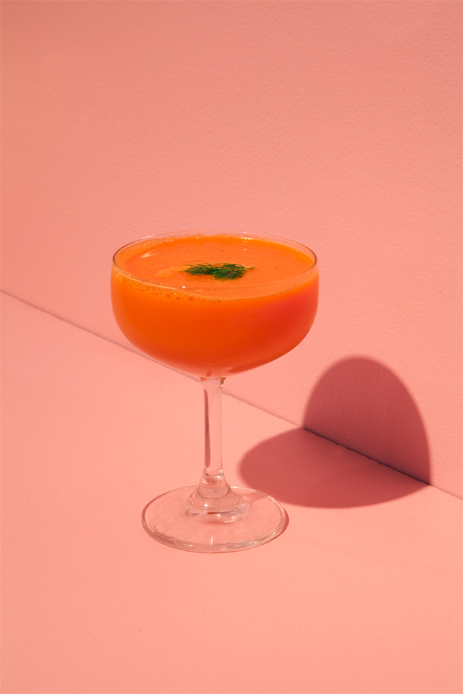 Carrot-Drink-WEB.jpg