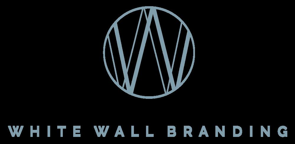 White-Wall-LogoMain-Blue-02.png