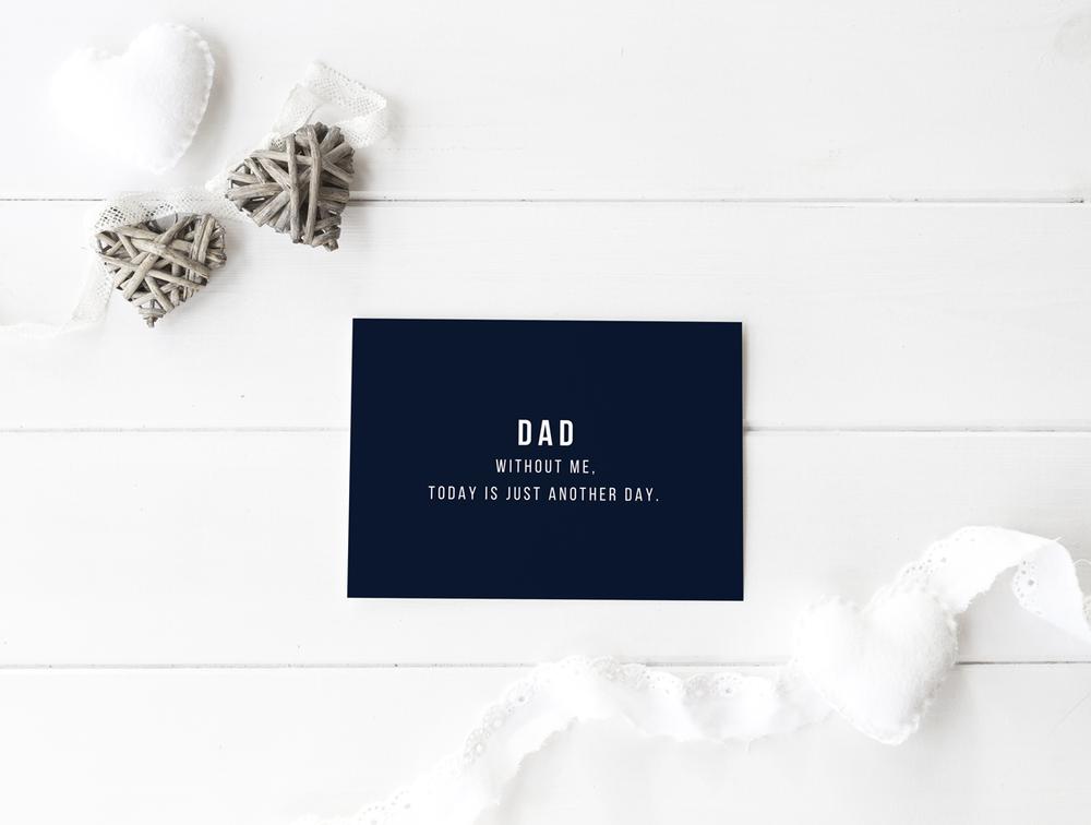 DAD-1.0.png