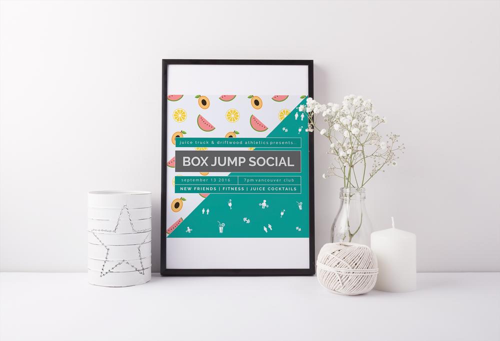 box-jump-social.png
