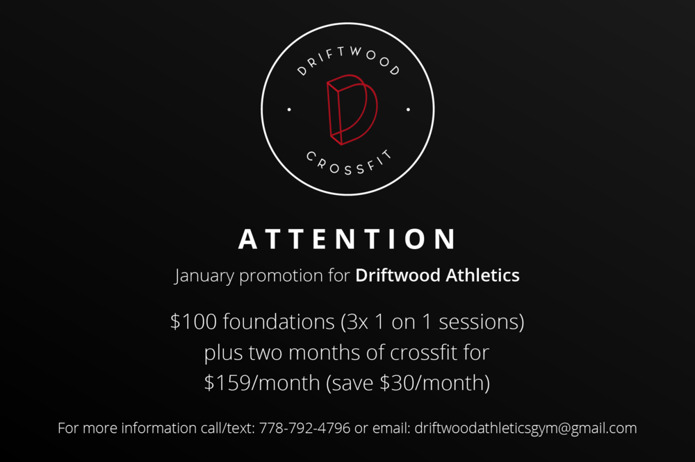 Driftwood-Janurary-promo-4x6-02.png