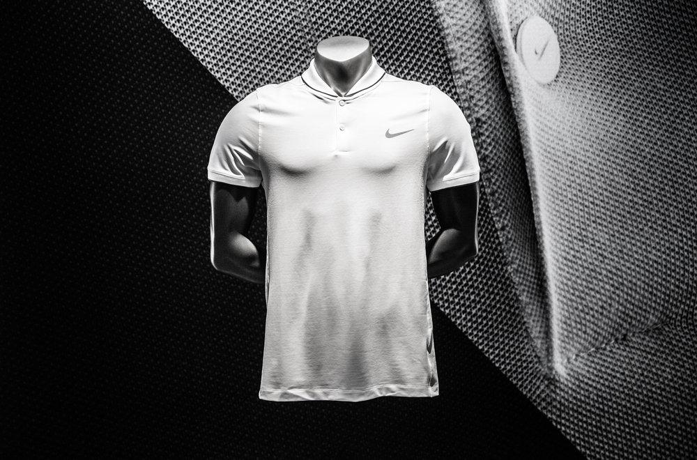 Nike-Golf-2.15.16-14.jpg