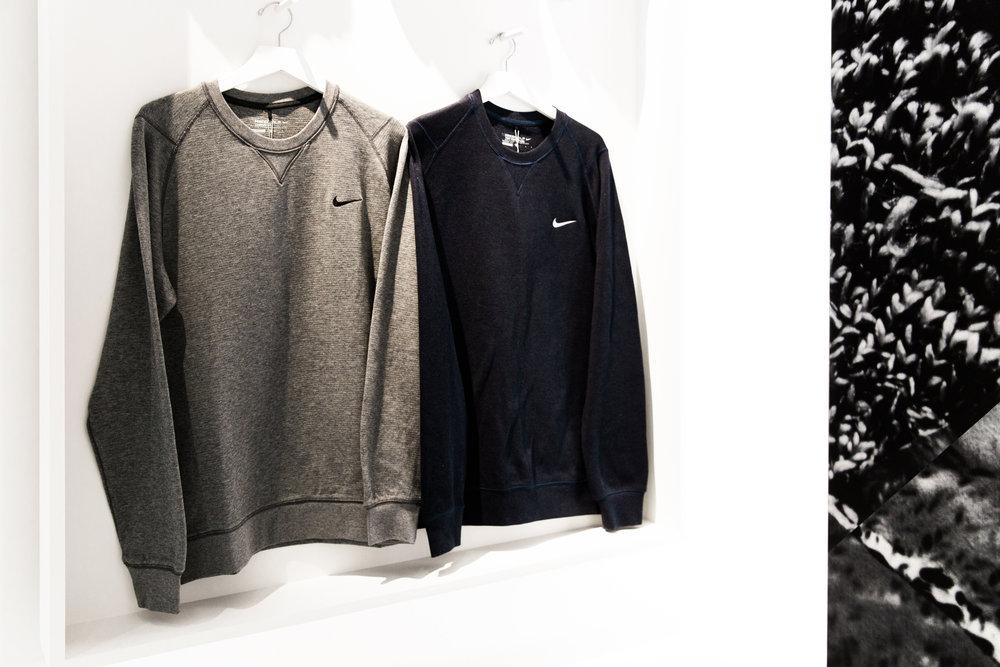 Nike-Golf-2.15.16-4.jpg