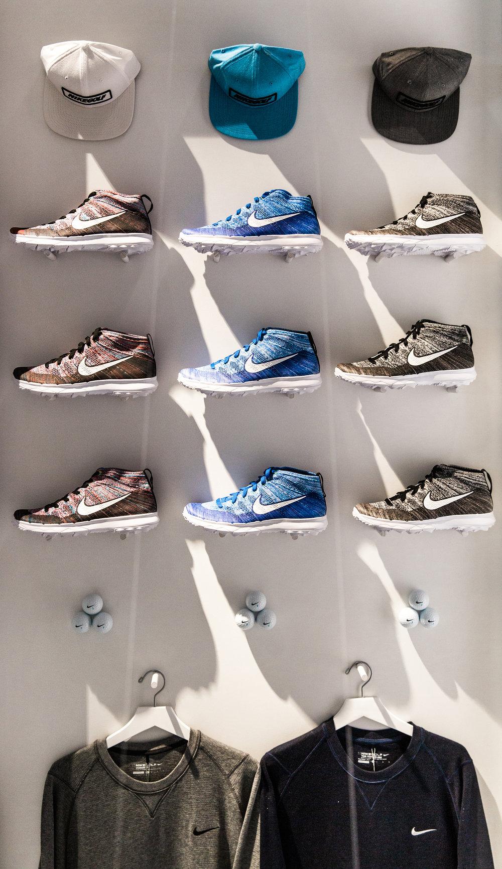 Nike-Golf-2.15.16-3.jpg