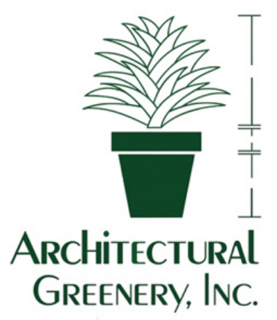 Architectural Greenery, Inc.