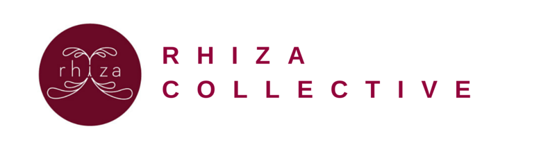 Rhiza Collective