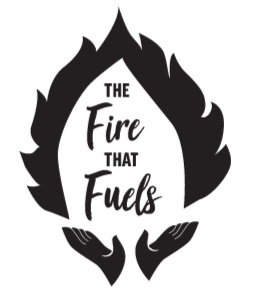 fire+that+fuels+logo.jpg