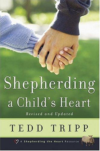 Shepherding a Child's heart .jpg