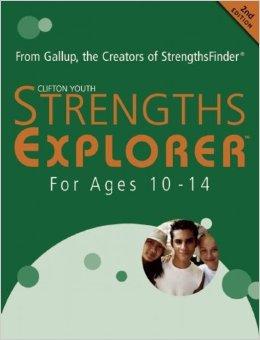 strengths explorer .jpg