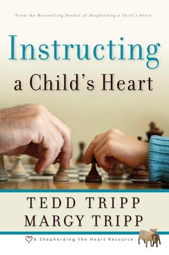 Instructing Child's heart .jpg